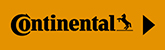 Continental Corporation